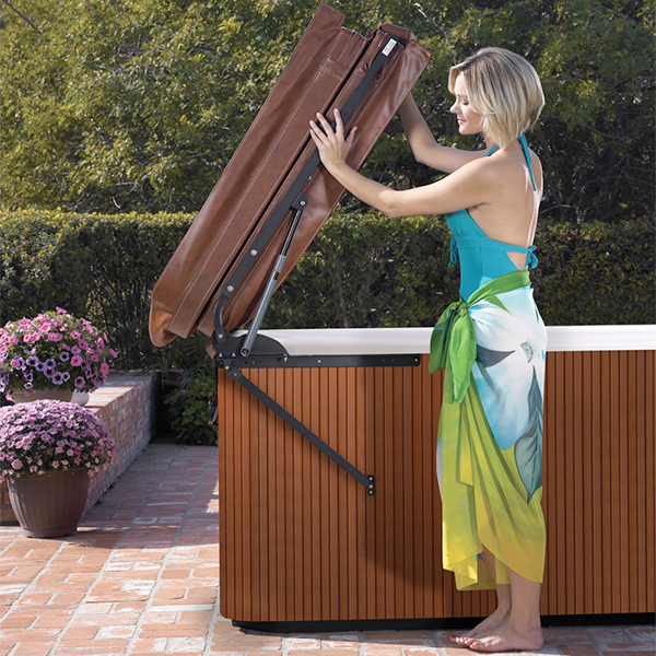 Hot Spring® UpRite® Cover Lifter Product Image