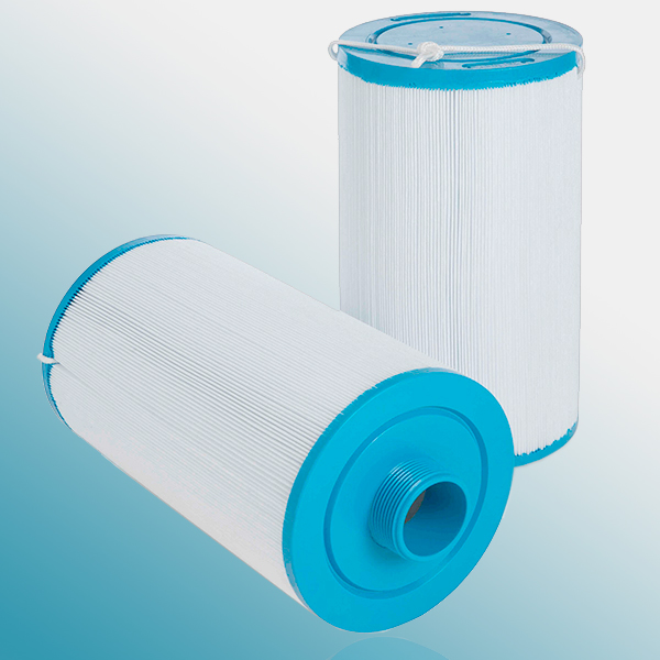 Fantasy replacement filters