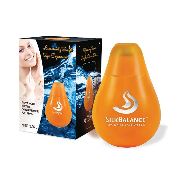 silk-balance-box-76oz-bottle
