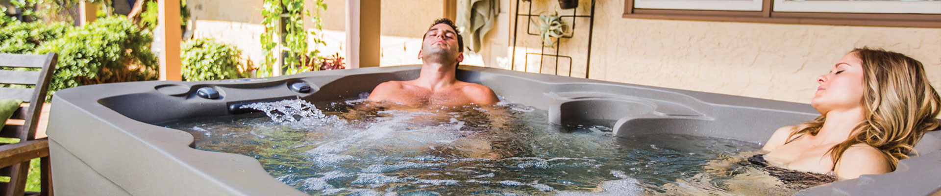 3 Ways to Use a Spa to Ease Chronic Back Pain, Hot Tubs Keizer