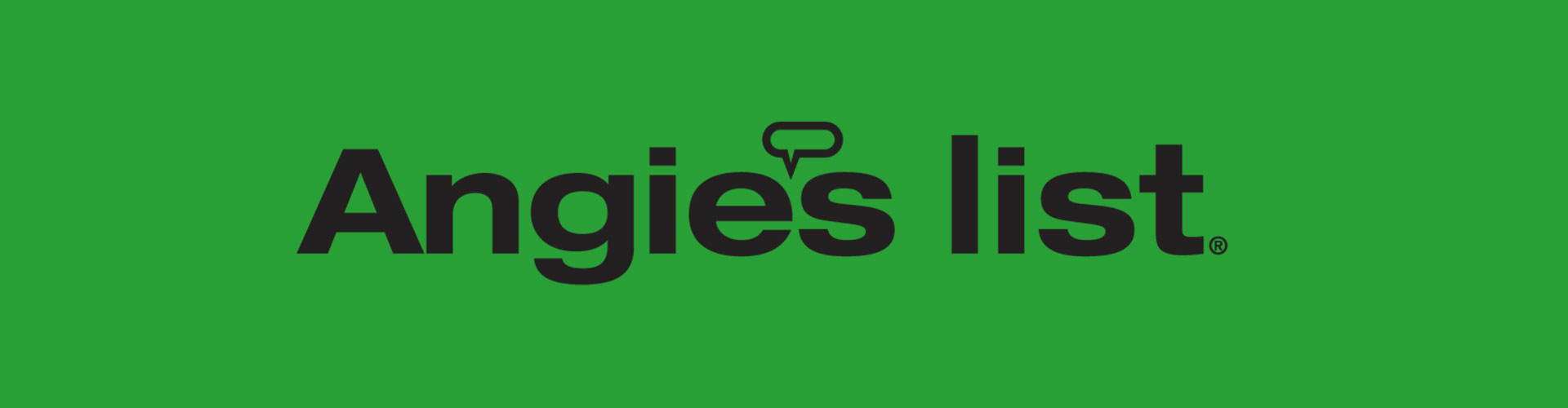 Oregon Hot Tub Wins Angie's List Award – Offers Hot Tubs, Swims Spas for Sale Bend