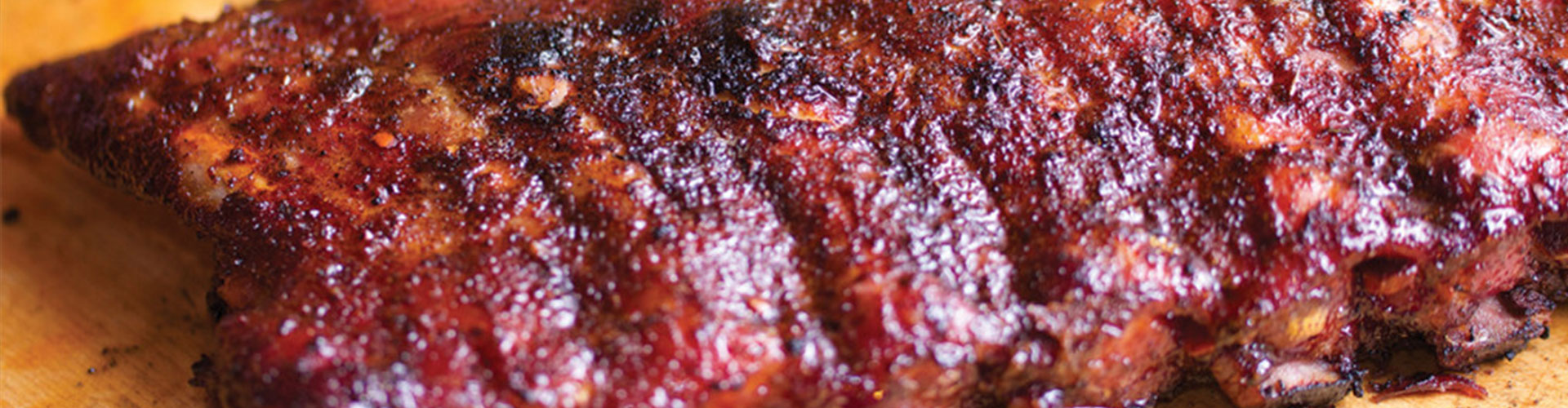 Grill up some great spare ribs on the Big Green Egg for the 4th
