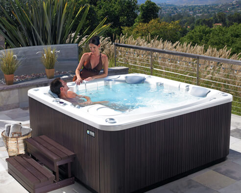 Image result for hot tubs