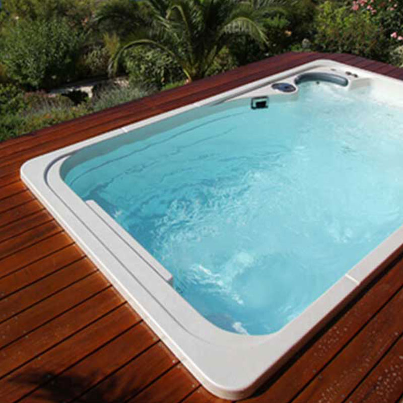 Swim Spas Bend Exercise Lap Pools Portland Wilsonville Beaverton Or