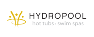 Oregon Hot Tub | Hydroppols Swim Spas