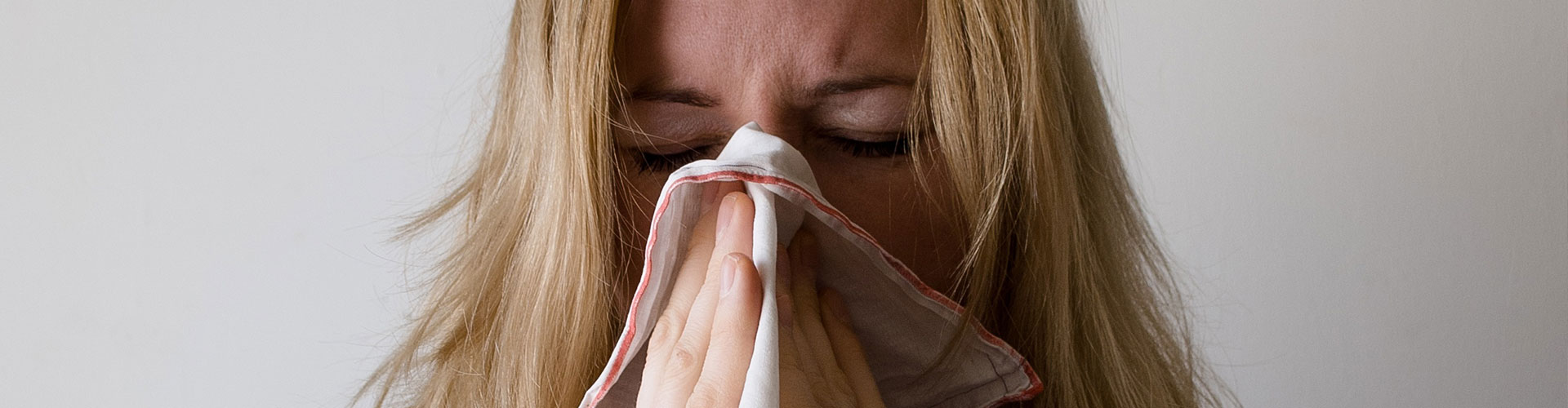 Keep Colds & Flu at Bay this Season with Your Sauna