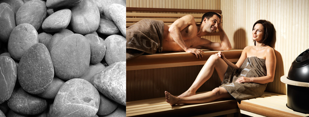 New Study Reveals Sauna Use Can Cut Risk of Dementia