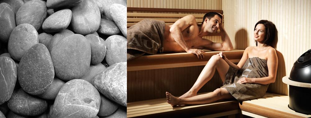New Study Reveals Sauna Use Can Cut Risk of Dementia