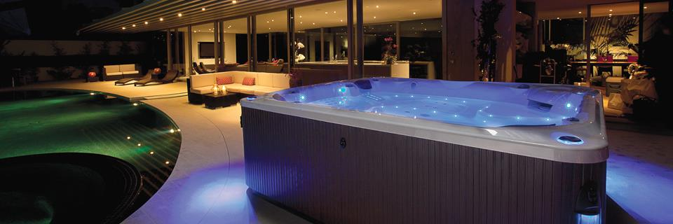Five Gifts for the Spa Lover – Hot Tubs Gresham