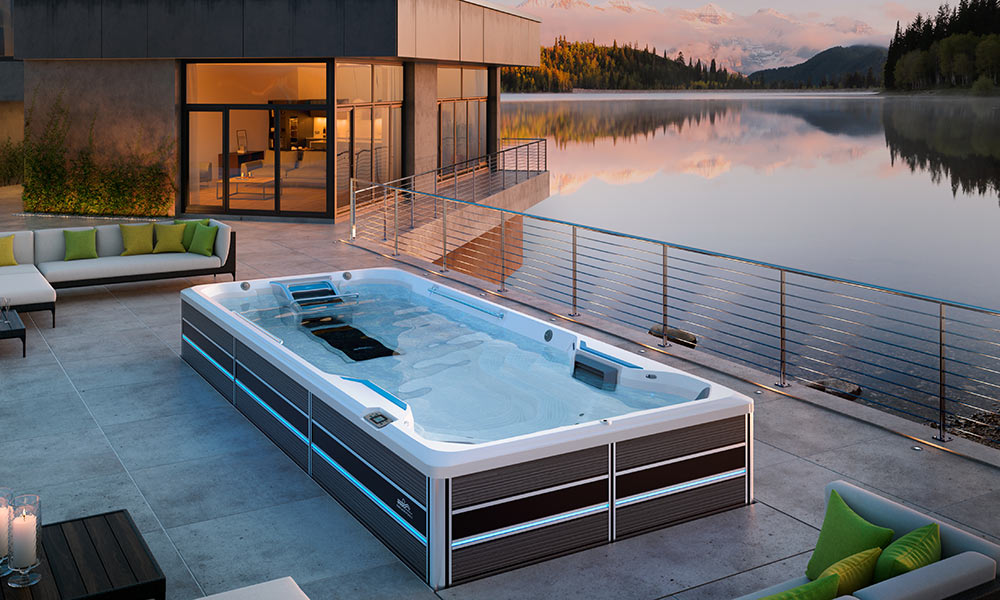 b8b64cd445 Oregon-Hot-Tub-Endless-Pools-Swim-Spa