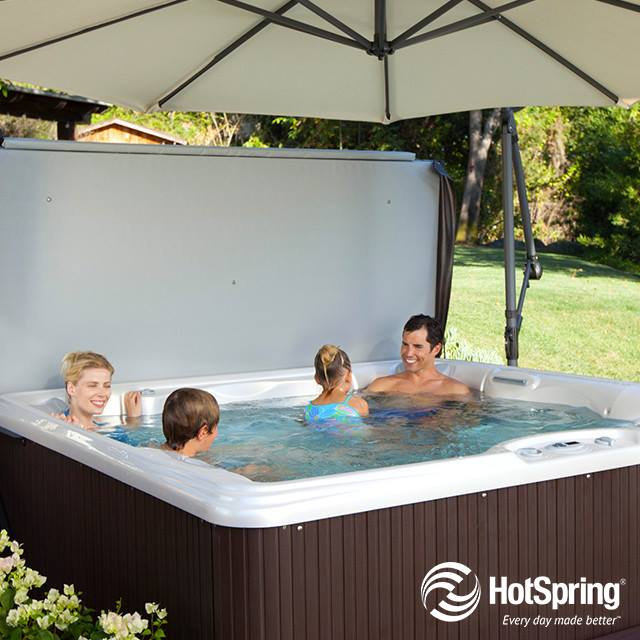 Hot Tubs Sale Mcminnville Hot Spring Spas