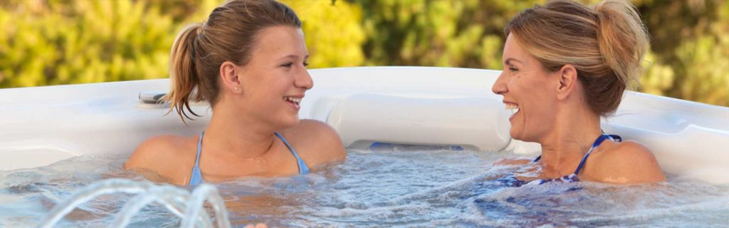 Hot Tubs Tigard, 3 Ways a Portable Spa Can Change Your Life