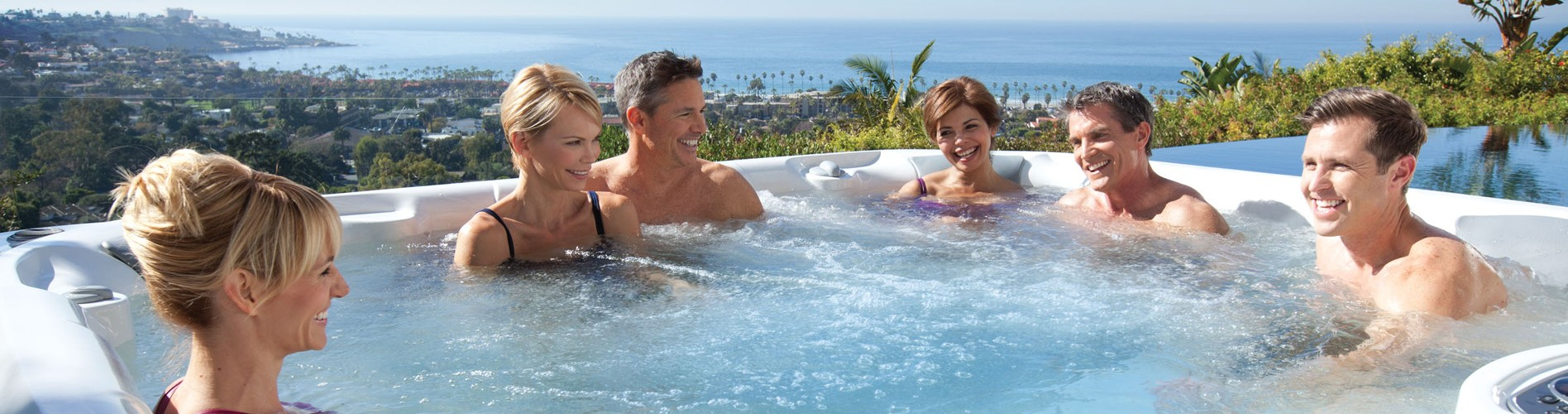3 Ways to Boost Health in Your Portable Spa – Hot Tubs Longview, Kelso, Vancouver